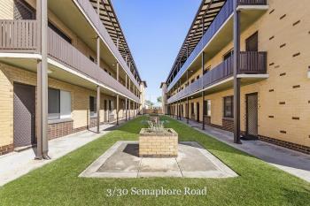 3/30 Semaphore Rd, Semaphore, SA 5019