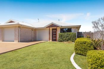Unit 5/87 Polzin Rd, Highfields, QLD 4352