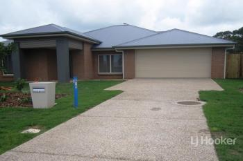 29 Grice Cres, Ningi, QLD 4511
