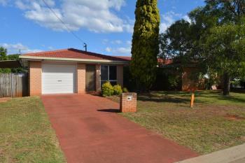 28 Rachel St, Darling Heights, QLD 4350