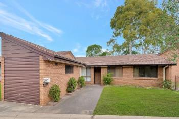 60/36 Ainsworth Cres, Wetherill Park, NSW 2164