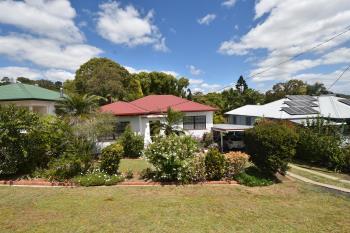 27 Ubrihien St, Lismore, NSW 2480