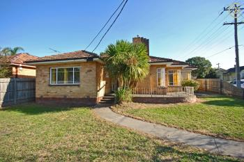 339 Princes Hwy, Noble Park, VIC 3174