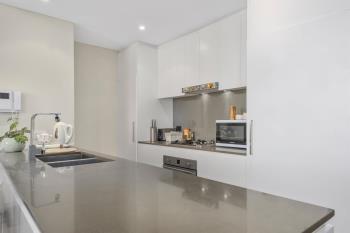 64/554-560 Mowbray Rd, Lane Cove, NSW 2066