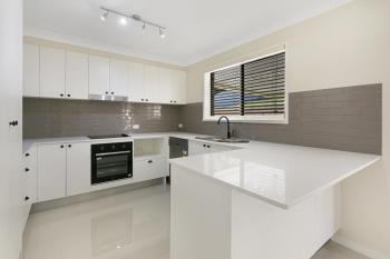 20 Gunyah Gr, Ashmore, QLD 4214