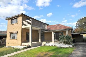 23 Rex Rd, Georges Hall, NSW 2198