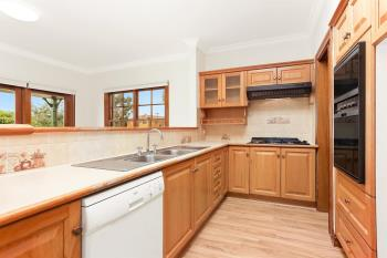 42 Harrow Rd, Stanmore, NSW 2048