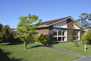 39 Abbott St, Moe, VIC 3825