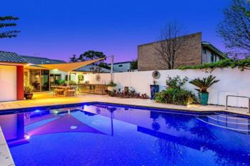 153 Buxton St, North Adelaide, SA 5006