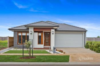 43 Jetty Rd, Werribee South, VIC 3030