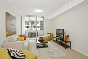 108/38 Shoreline Dr, Rhodes, NSW 2138
