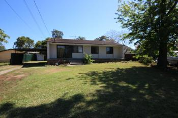 14 Field Pl, Blackett, NSW 2770