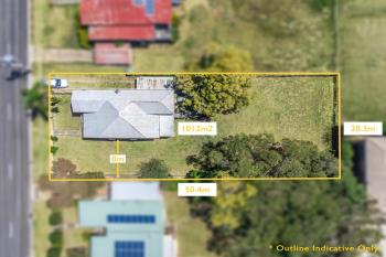 16 Clifton St, Booval, QLD 4304
