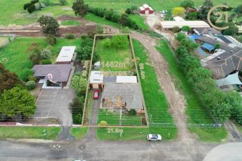 460 Princes Hwy, Officer, VIC 3809