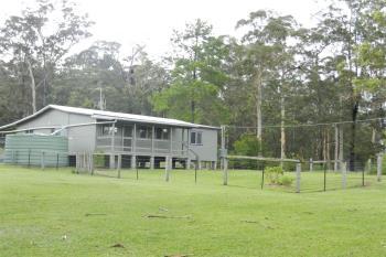 2615B Oxley Hwy, Wauchope, NSW 2446