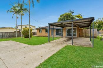 176 Finucane Rd, Alexandra Hills, QLD 4161