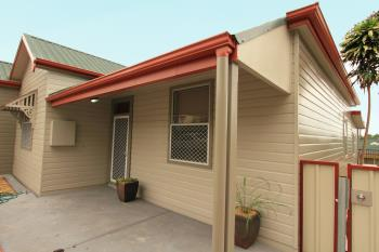 53 Bryant St, Tighes Hill, NSW 2297
