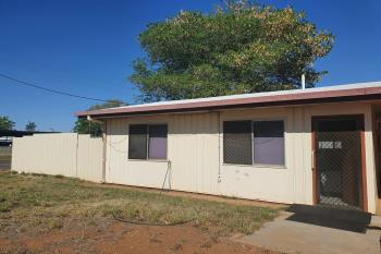 Unit 1/26 Alice St, Mount Isa, QLD 4825