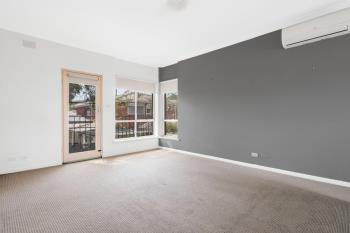 8/29 Stanley St, Leabrook, SA 5068
