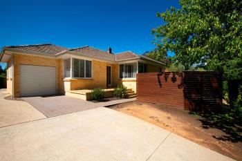 31 Theodore St, Curtin, ACT 2605