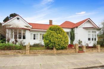 117 Wentworth St, Glen Innes, NSW 2370