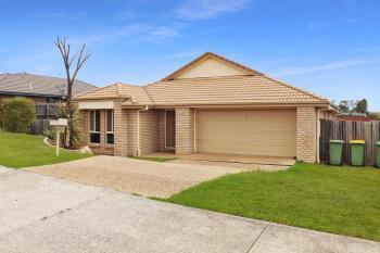 6 Bellara Dr, Harristown, QLD 4350