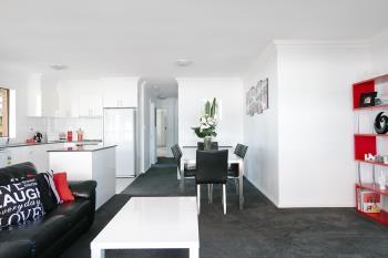 4/44 Loftus St, Wollongong, NSW 2500