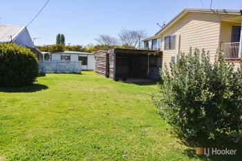 57 Stephenson St, Lithgow, NSW 2790