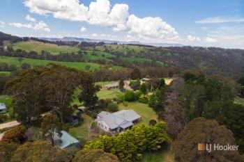 60 Daintree Cl, South Bowenfels, NSW 2790
