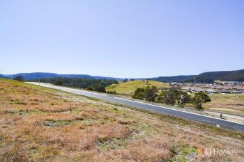 Lot 2, Bowen Vista Est, South Bowenfels, NSW 2790