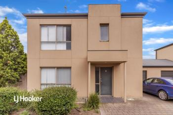 Unit 1/5-7 Rosette Ave, Para Hills West, SA 5096
