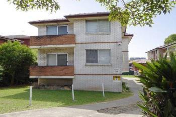 3/3 Colin St, Lakemba, NSW 2195