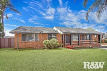 172 Parker St, Kingswood, NSW 2747