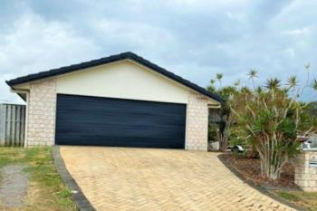 5 Harald Ct, Caboolture, QLD 4510