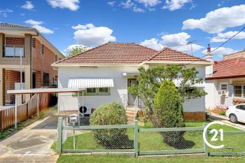 13 Peter St, Blacktown, NSW 2148
