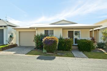 Villa 102/272 Fryar Rd, Eagleby, QLD 4207