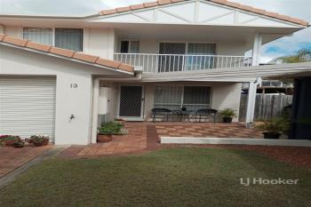 13/18 Spinnaker Qys, Sandstone Point, QLD 4511