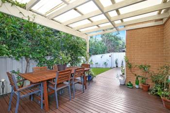 13/49-55 Cordeaux Rd, Figtree, NSW 2525