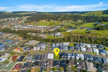16 Holroyd St, Albion Park, NSW 2527