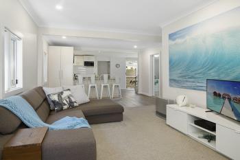 56A Rickard Rd, North Narrabeen, NSW 2101