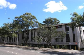 27/81 Memorial Ave, Liverpool, NSW 2170