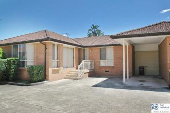 5/109 Hammers Rd, Northmead, NSW 2152