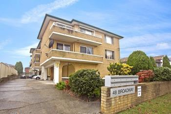4/48 The Bdwy, Punchbowl, NSW 2196