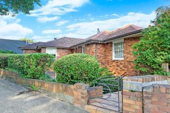 3/98a Bellevue Rd, Bellevue Hill, NSW 2023