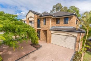 10 Warburton St, Murrumba Downs, QLD 4503