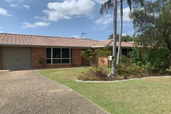36 Kingaroy Ave, Helensvale, QLD 4212
