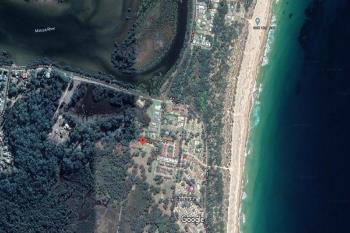 13-15 Native Way, Moruya Heads, NSW 2537
