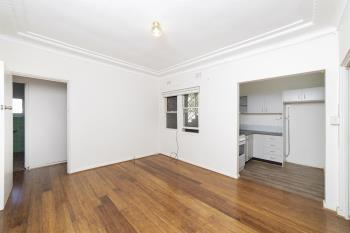 2/30-32 Connells Point Rd, South Hurstville, NSW 2221