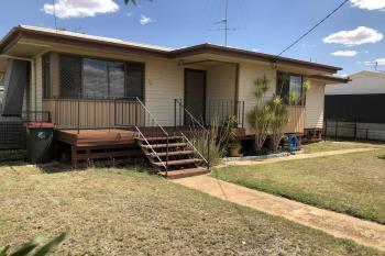 34 Abel Smith Pde, Mount Isa, QLD 4825