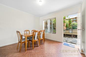 2c/18 Bewes St, Adelaide, SA 5000